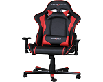 kisspng-dxracer-gaming-chair-office-desk-chairs-gaming-chair-5b25eecaec4d16.6923961815292126189679