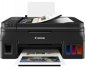 canon_pixma_g4411_continuous_ink_printer