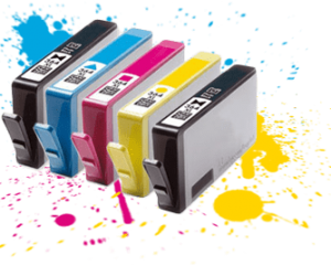 ink-cartridge-png-6