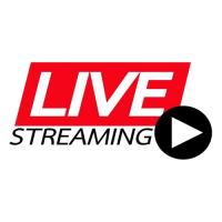 pngtree-live-streaming-online-technology-png-image_1044514__1_-removebg-preview