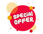 super-sale-and-special-offer-banner-design-png_227619